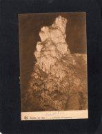 56853   Belgio,  Grotte  De Han,  Le  Boudoir De Proserpine,    NV - Rochefort