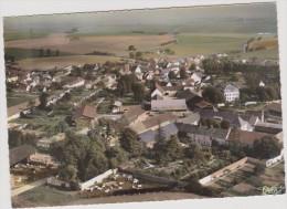 60 OISE BREGY Vue Aérienne - Other Municipalities