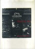 - JOHN LENNON . STAND BY ME . 45 T. - Rock
