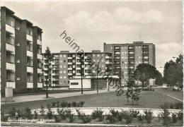 Berlin-Reinickendorf - Klemkestrasse - Foto-AK Grossformat - Verlag Kunst Und Bild Berlin - Reinickendorf