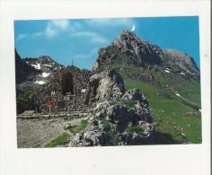 97213 PRATI DI TIVO TERAMO GRAN SASSO D' ITALIA - Teramo