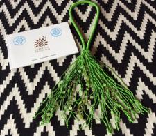 MAROC/MOROCCO. EXPO UNIVERSELLE MILANO 2015.Tuareg Handicraft, Cadeau Du Pavillon Marocain Offert Aux VIP (rare) - Oriental Art