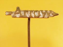 ARROW - ARCHERY YUGOSLAVIA / SHOOTING Bow And Arrow, Tir à L´arc, Schießen Bogenschießen - Tiro Con L'Arco