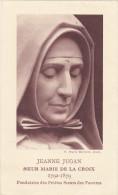 Image De Communion Scan Recto Verso - Religion & Esotérisme