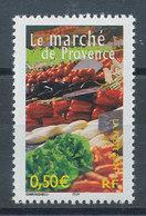 3647** Marché De Provence - Ungebraucht