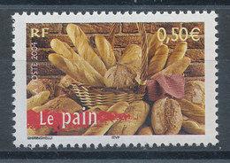 3649** Le Pain - Ungebraucht