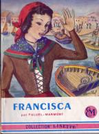 Francisca. Paluel-Marmont.