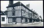 Cpsm Angleterre Stratford Upon Avon --  The Falcon Hôtel    NOV15 11 - Stratford Upon Avon