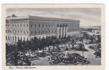 Bari  - Palazzo Delle Finanze - Formato Piccolo -  Viaggiata 1946 - Bari