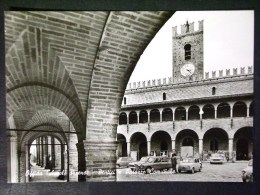 MARCHE -ASCOLI PICENO -OFFIDA -F.G. LOTTO N°481 - Ascoli Piceno