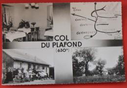 88 ANOULD , Auberge Au Col Du Plafond - France