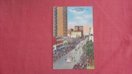 F Gasparilla  Paradelorida> Tampa  --    2097