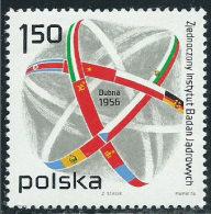 Polonia 1976 Nuovo** - Mi.2435  Yv.2270 - 1944-.... Repubblica
