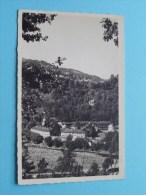 ?? ( See Card ) Anno 19?? ( Zie Foto´s Voor Detail ) ! - Bulgarie