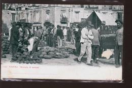 NAPOLI 1900 - Non Classés
