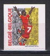 Belgie OCB 2894b (**) - Unused Stamps