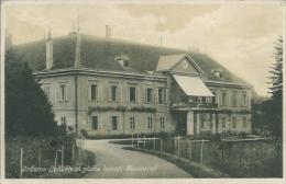 Postcard RA005453 - Croatia (Hrvatska) Novi Marof (Nuovi Narof) - Croacia