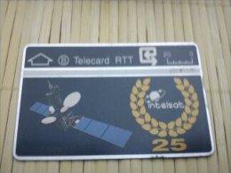 S 7 Intelsat 909 C Used
