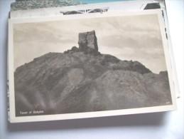 Irak Iraq Tower Of Babylon - Irak