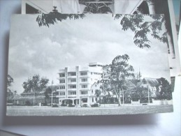 Trinidad Queen ' S Park Hotel - Trinidad