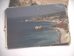 Cyprus  Panorama - Cyprus