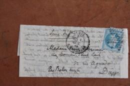 BALLON  MONTE   -   ARMAND  BARBES   7  OCTOBRE  1870  POUR  DIEPPE     5  PHOTOS - Krieg 1870