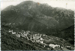 20 2A - Vico ; Vue Générale. - Sonstige Gemeinden