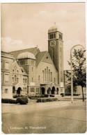 Luithagen, H Theresiakerk (pk27039) - Mortsel