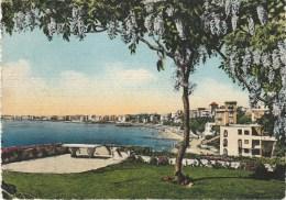 4693.   Anzio - Riviera Di Levante - 1964 - Italia