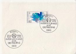 Germany FD Card - [7] Federal Republic