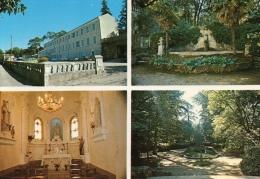 VAR 83 SAINT ZACHARIE MULTI VUES - Saint-Zacharie