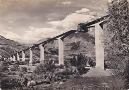 """Pont De Savine Constructeurs """"grand Travaux De Marseille - Non Classés"""