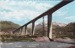 Pont De Savines - Non Classés