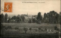 36 - VIC-SUR-NAHON - - France