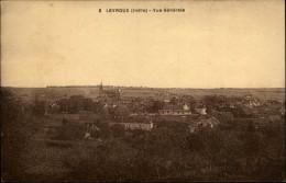 36 - LEVROUX - - France