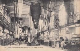 Cp , MONACO , Musée Océanographique De Monaco , 1er étage , Salle Est - Oceanographic Museum