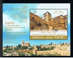 2015 - VATICANO - S21A - SET OF 1  STAMP ** - Vaticano