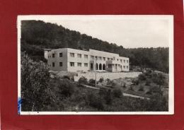 VAR 83 SAINT ZACHARIE COLONIE SCOLAIRE - Saint-Zacharie