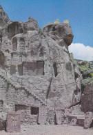 Ph-CPSM Gekhard (Arménie) Monastère - Arménie
