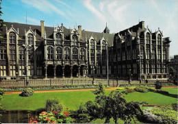 LIEGE - Palais Des Princes Evêques - Liege