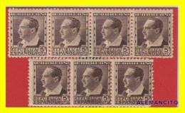 SERIE PERSONAJES  VICENTE BLASCO IBAÑEZ   AÑO 1932 - 1931-Hoy: 2ª República - ... Juan Carlos I
