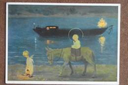 ANGELI ----BAMBINI   -- 1938   --BELLISSIMA - Angeli