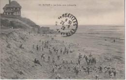50- 2618  -    SAINT - PAIR Sur MER - Saint Pair Sur Mer