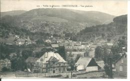 Breitenbach Vue Générale - France