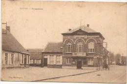 BEERSE: Gemeentehuis - Beerse