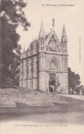 LARGENTAYE/22/Chapelle Du Château/ Réf:C3752 - France