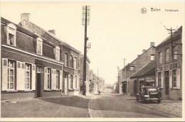 BALEN: Kerkstraat - Balen
