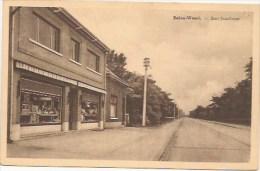 BAELEN- WEZEL:  Sint - Jozeflaan - Balen