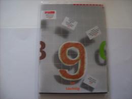 PAYS BAS -  Année Complete 1989 / JAARCOLLECTIE / La Pochette Annuel  - Neuf - Voir Photo - Pays-Bas