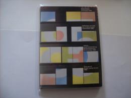 PAYS BAS -  Année Complete 1985 / JAARCOLLECTIE / La Pochette Annuel  - Neuf - Voir Photo - Pays-Bas